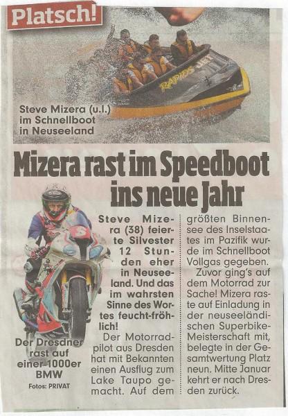 2014-01-02_Mizera-rast-im-Speedboot-ins-neue-Jahr