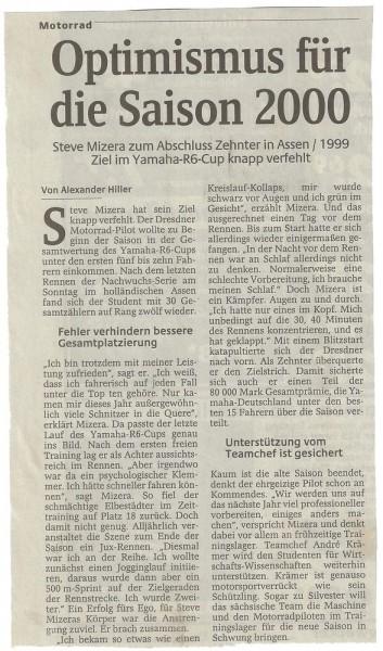 1999-09-22_Optimismus-fuer-die-Saison-2000