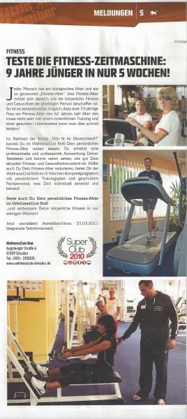 2011-02_PulsTreiber_teste-die-Fitness-Zeitmaschine