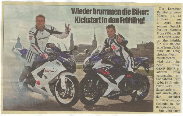 2008-04-01_Wieder-brummen-die-Biker-in-den-Fruehling