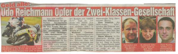 2003-09-30_BILD_Udo-Reichmann-Opfer