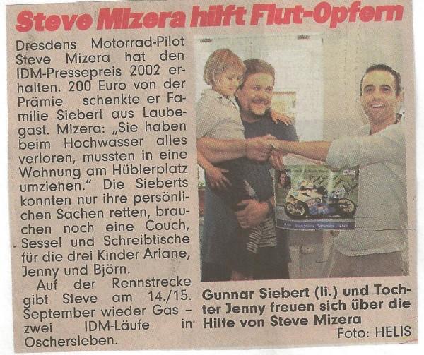 2002-09-10_Steve-Mizera-hilft-Flut-Opfern
