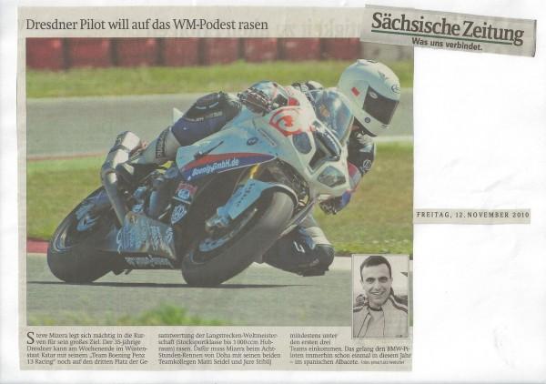 2010-11-12_Dresdner-Pilot-will-auf-das-WM-Podest-rasen