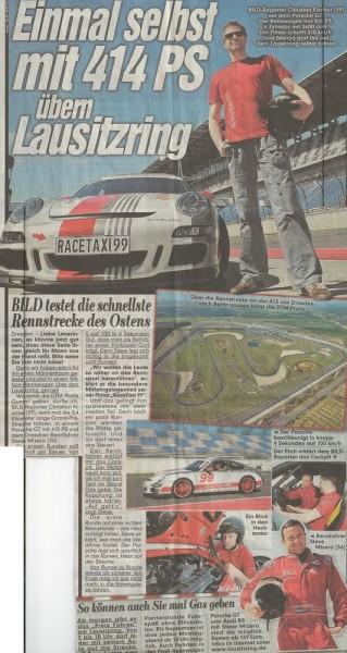 2012-05-12_Einmal-selbst-mit-414-PS-uebern-Lausitzring