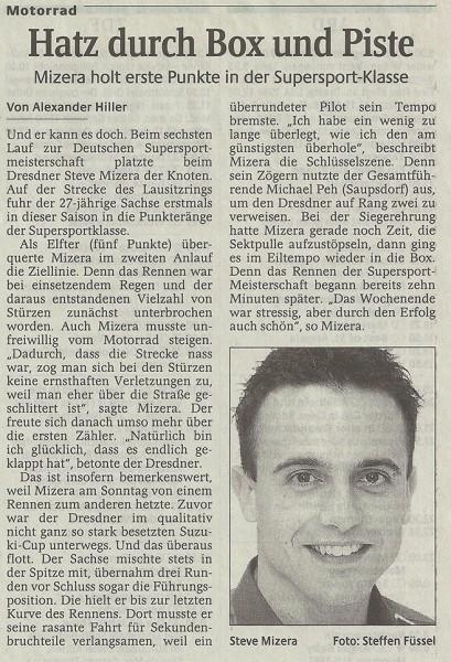 2003-09-02_SZ_Hatz-durch-Box-und-Piste