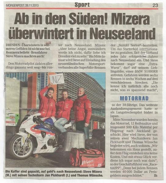 2013-11-26_Ab-in-den-Sueden-Mizera-ueberwintert-in-Neuseeland