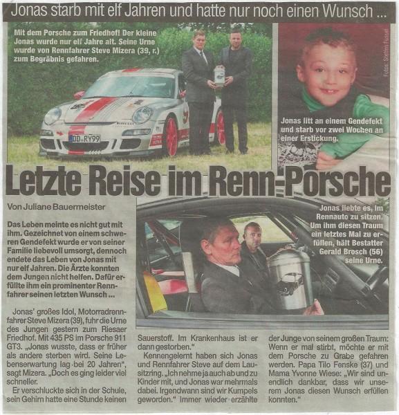 2015-07-11_Letzte-Reise-im-Renn-Porsche