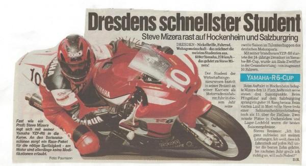 1999-10-27_Dresdens-schnellster-Student