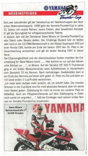 1998-06_Neueinsteiger