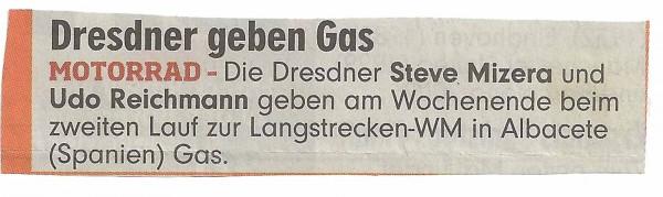 2010-05-21_Dresdner-geben-Gas