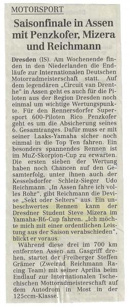 1999-09-17_Saisonfinale-in-Assen