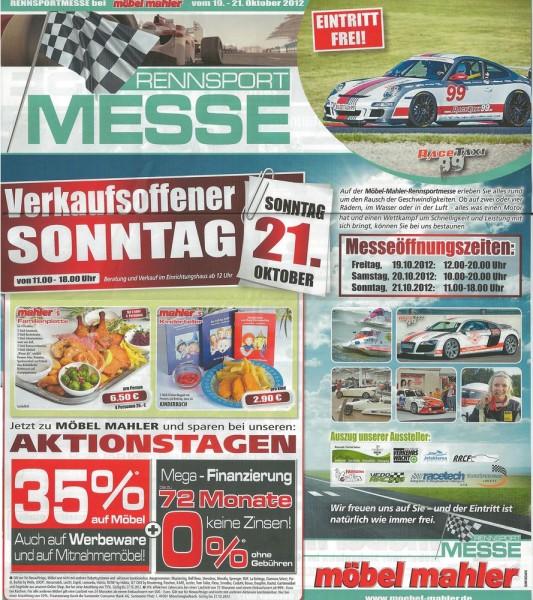 2012-10-21_Rennsport-Messe-Verkaufsoffener-Sonntag