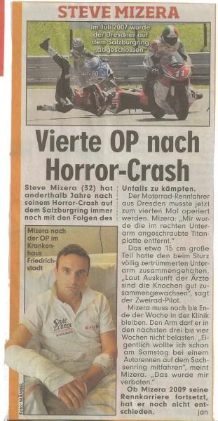2008-12-03_Vierte-OP-nach-Horror-Crash