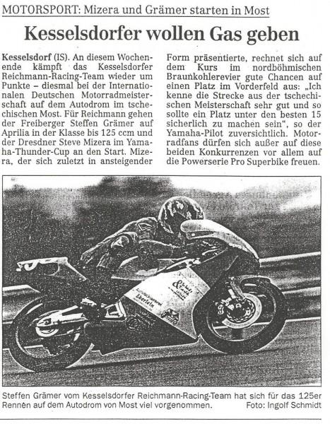 1998-07-04_Kesselsdorfer-wollen-Gas-geben