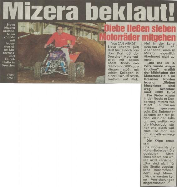 2005-12-10_Mizera-beklaut-Diebe-liessen-sieben-Motorraeder-mitgehen-1