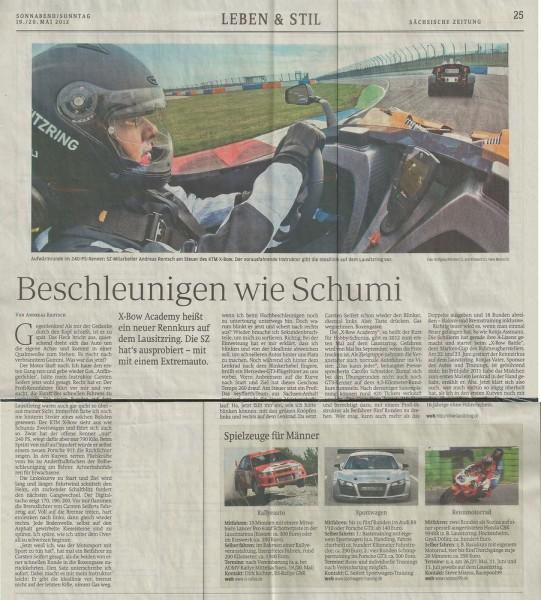 2012-05-19_Beschleunigen-wie-Schumi