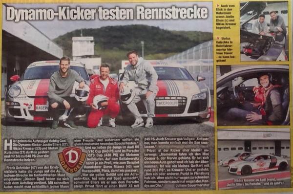 2016-05-04_Dynamo-Kicker-testen-Rennstrecke