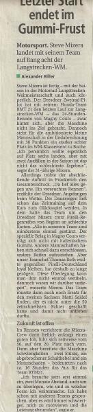 2006-09-21_SZ_Letzter-Start-endet-im-Gummi-Frust