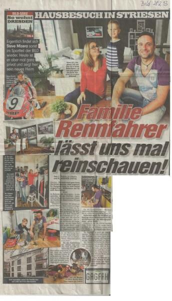 2013-02-28_Hausbesuch-in-Striesen