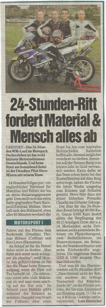 2003-08-20_MOPO_24-Stunden-Ritt-fordert-Material-26-Mensch-alles-ab