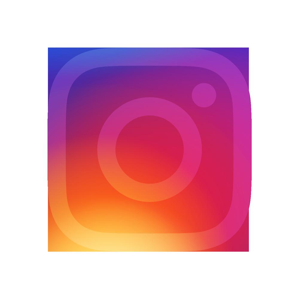 Racepool99 Instagram