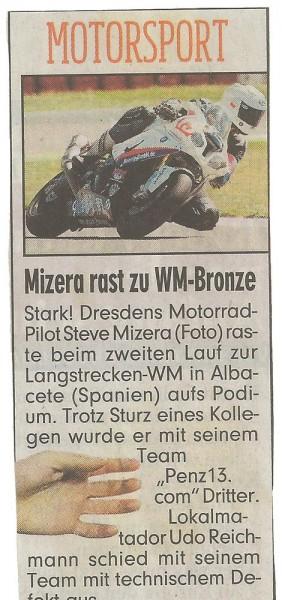 2010-05-25_Mizera-rast-zu-WM-Bronze