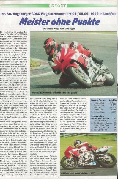 1999-09-04_Meister-ohne-Punkte