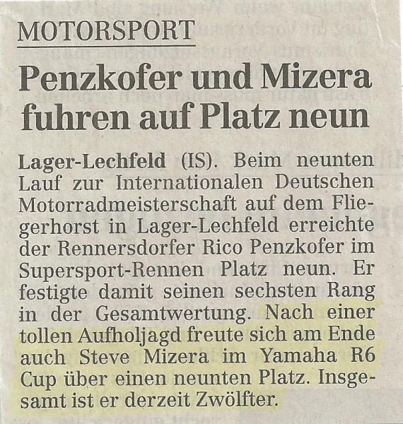 1999-09-07_DNN_Penzkofer-und-Mizera-fuhren-auf-Platz-neun