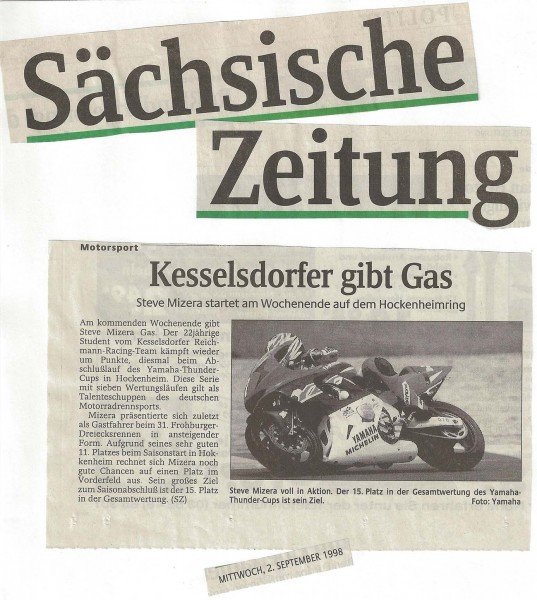 1998-09-02_SZ_Kesselsdorfer-gibt-Gas