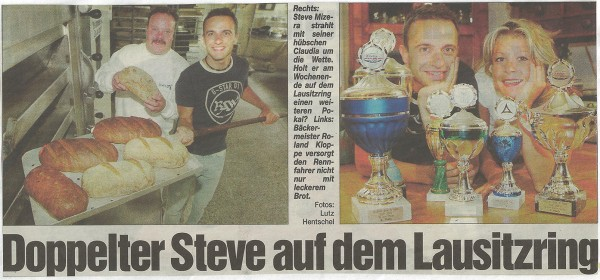 2003-08-28_MOPO_Doppelter-Steve-auf-dem-Lausitzring