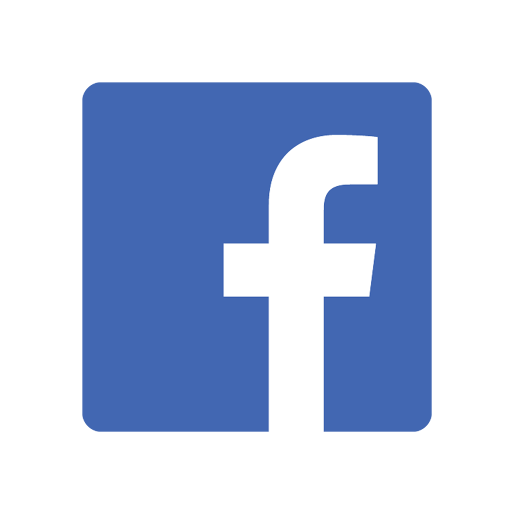 Racepool99 Facebook