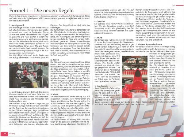 2009-07_Formel-1-die-neuen-Regeln