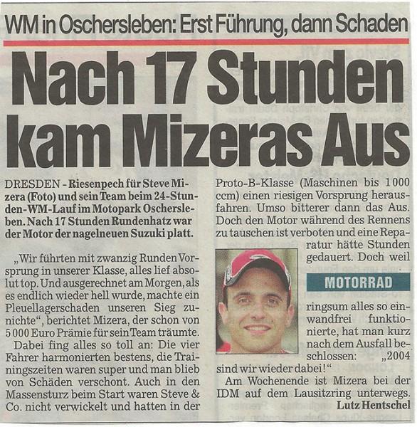 2003-08-26_MOPO_Nach-17-Stunden-kam-Mizeras-Aus