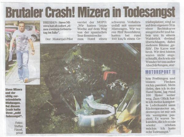 2012-02-14_Brutaler-Crash-Mizera-in-Todesangst