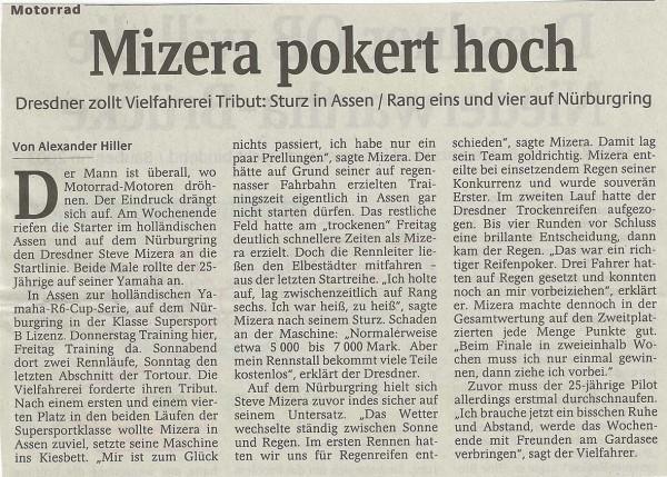 2001-09-12_SZ_Mizera-pokert-hoch
