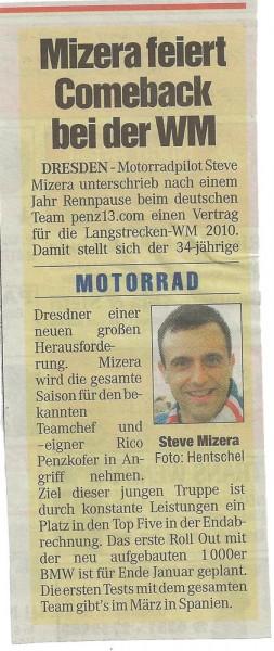 2009-12-08_Mizera-feiert-Comeback-bei-der-WM
