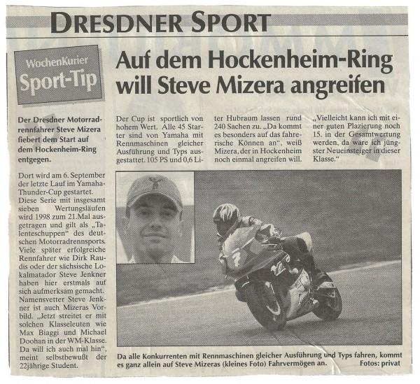 1998-08-26_Auf-dem-Hockenheimring-will-Steve-Mizera-angreifen