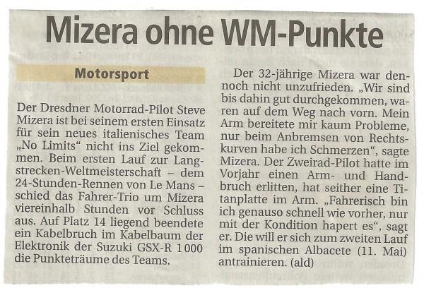 2008-04-24_Mizera-ohne-WM-Punkte