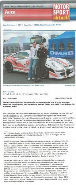 2008-05-07_MotorSport_IDM-Auftakt-Gesammelte-Werke