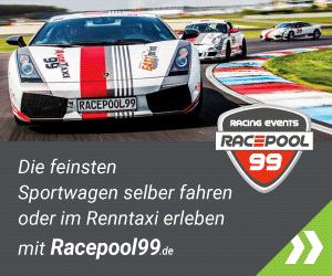 Racepool99.de